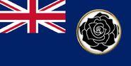 BritishNamkanda