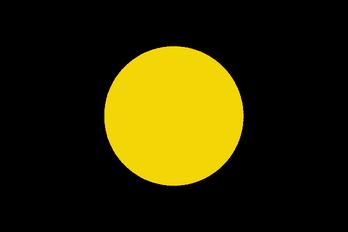 Flag of Tsuki.png