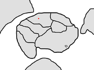 Kaotao Location