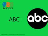SF08's PBS Parodies/Wallpapers
