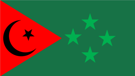 Flag of Barokia.png