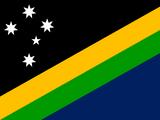 Flag of the Ikeda Islands
