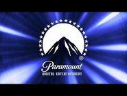 Paramount Digital Entertainment Logo 4-20-21
