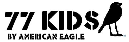77 Kids (Azara)