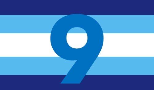 Sealandia Broadcasting 9