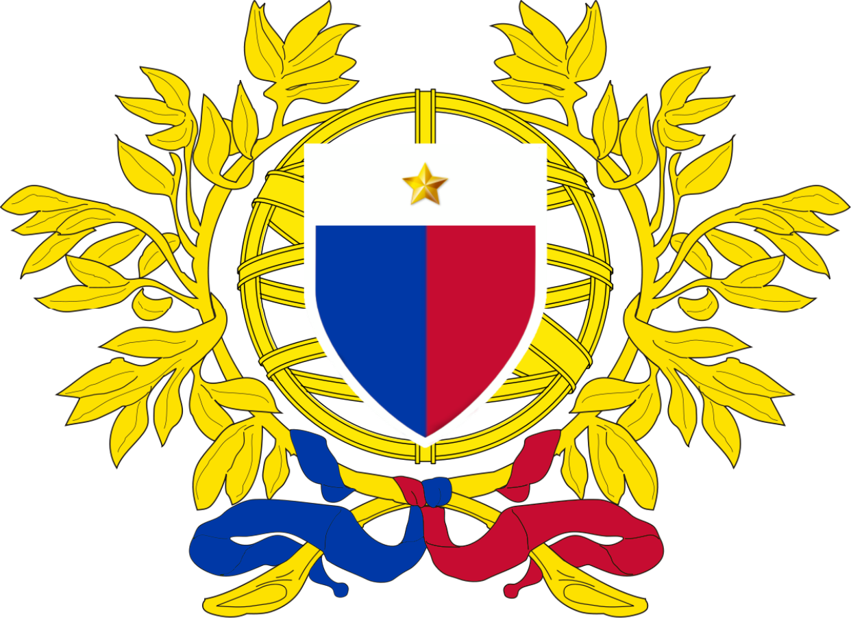 Coat of arms of Sakaria