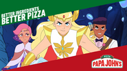PAPAJOHNSAN2020 SHE RA