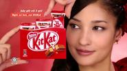 Kitkat 3Packs VN