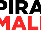 Piramall