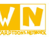 Warptoons Network