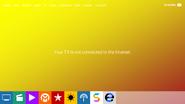 TVTSUG AE Spotlight homescreen