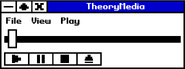 Theorymedia tsos6 edition screenshot