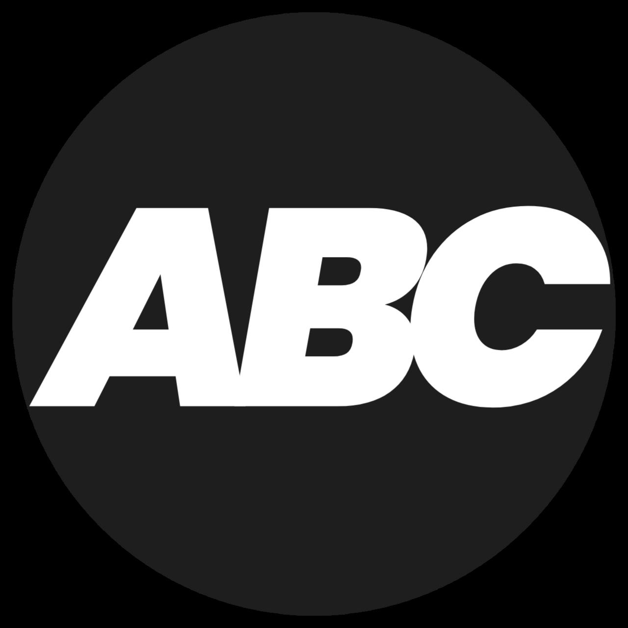 ABC (Sakaria)
