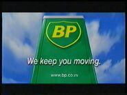 BPvv1999TVCM