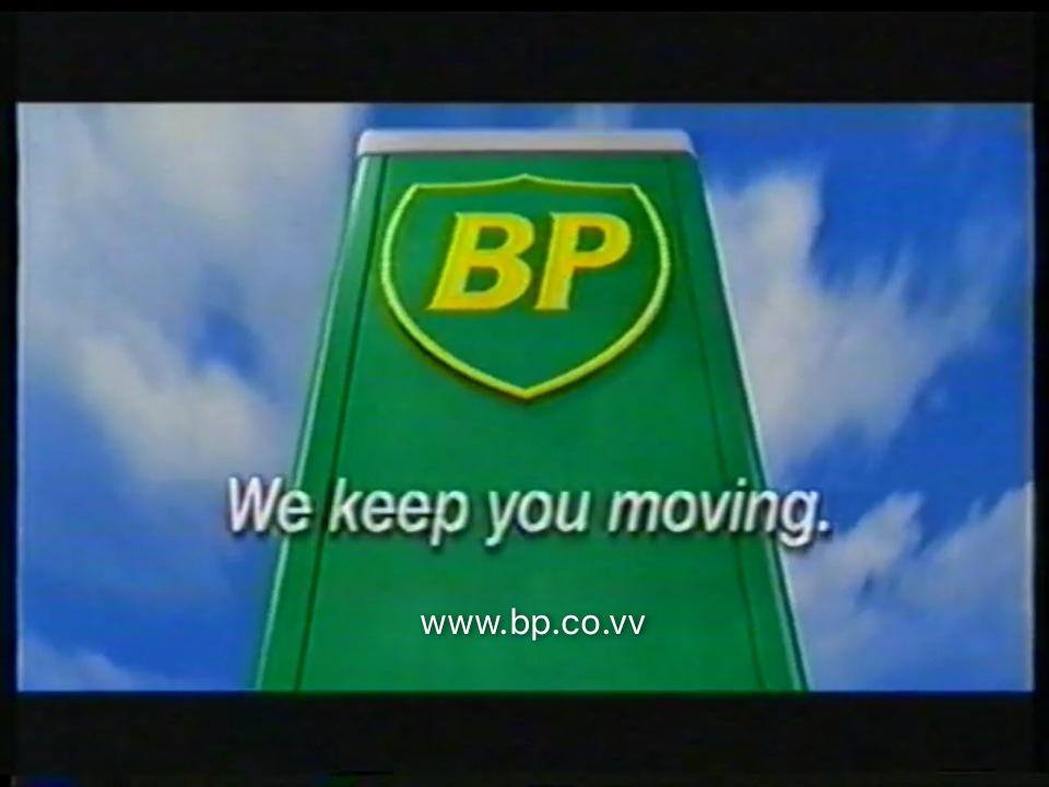 BPvv1999TVCM.jpg