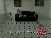 Kitkatek2001