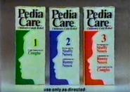 PediaCare (1984)