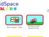 VidSpace Kids