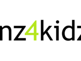 XCT Toonz4Kidz