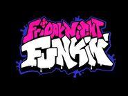 South - Friday Night Funkin' OST