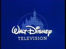 Walt Disney Television logo.jpeg