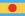 Daidieu flag.png
