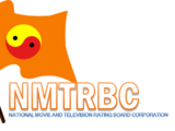 National Movie and Television Rating Board Corporation
