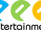 PPE Entertainment