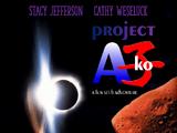 Project A-ko (1990 film)