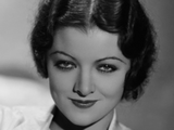 Gloria Burnett
