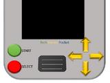 TG Pocket
