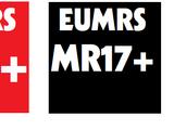 Eruowoodian Universal Media Rating System