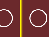 Flag of Clyohraira
