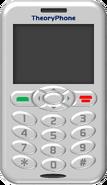 Theoryphone (2002)