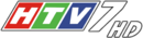 HTV7 HD.png