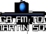 Amiga FM Towns Martin 505 Corporation