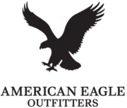 American Eagle Outfitters logo.png