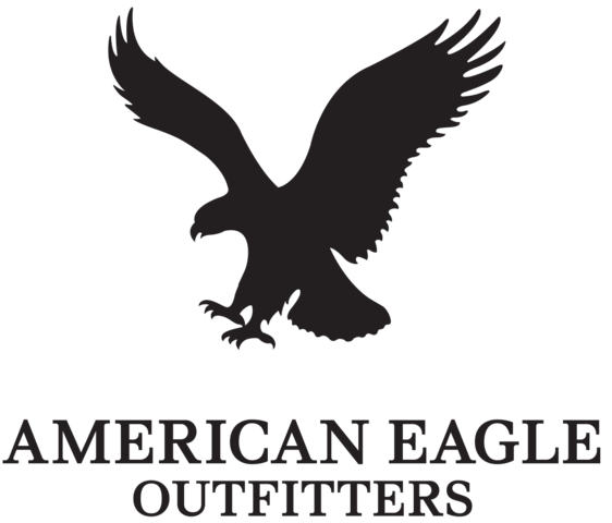 American Eagle Outfitters (El Kadsre)