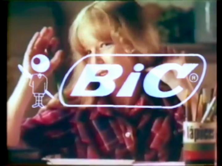 Bic89.png