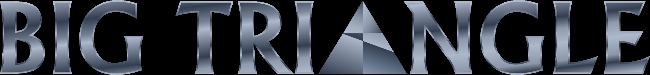 Big Triangle