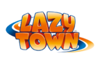 Logo LazyTown Outline.png