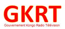 Goverment Kongo Radio Television