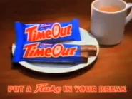Cadburytimeoutek1997