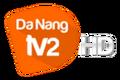 DaNangTV 2 HD.png