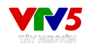 VTV5 Tây Nguyên.png