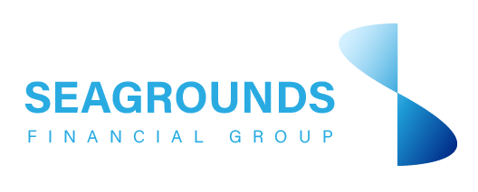 Seagrounds Financial Group