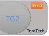 TechGamez 2