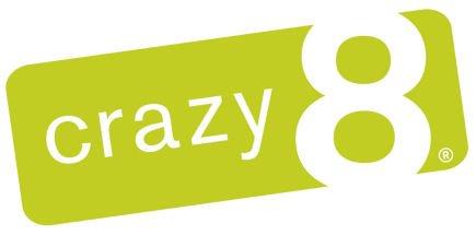 Crazy 8 (Eruowood)