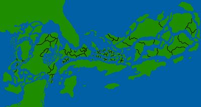 Kadersaryinan Islands.png
