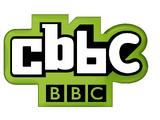 CBBC (Island of Sally)